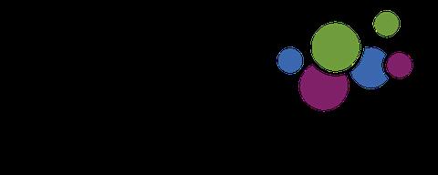 Logos des Instituts für Inklusive Bildung
