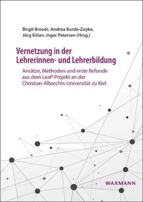 Sammelband: Vernetzung in der Lehrerinnen- und Lehrerbildung