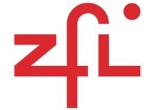 Logo des Zentrums für Lehrerbildung