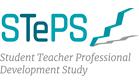Zum Bereich StePs - Evaluation LeaP@CAU