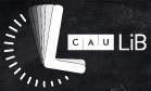 Icon: Projekt LiB