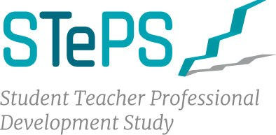 Student Teacher Professional Development study (STePS)