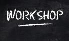Zum Bereich Programmworkshop Qualitätsoffensive Lehrerbildung